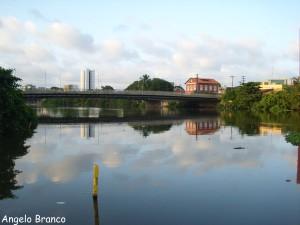 Sport ponte