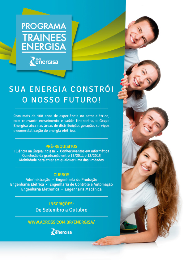 cartaz_ traineeenergisa