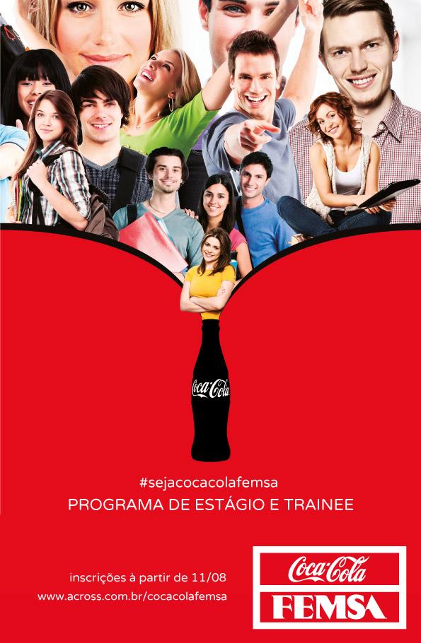 cartaz_coca_cola