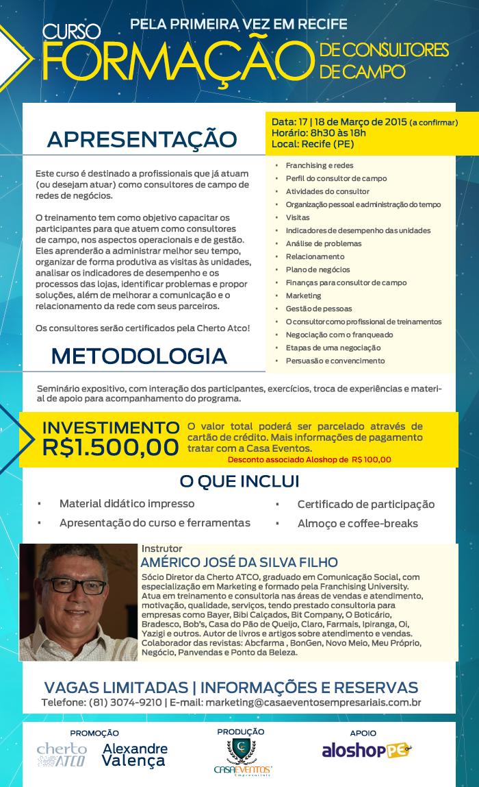 CEE - E-mail Marketing - Cherto