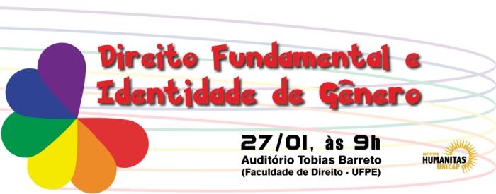 direito_fundamental