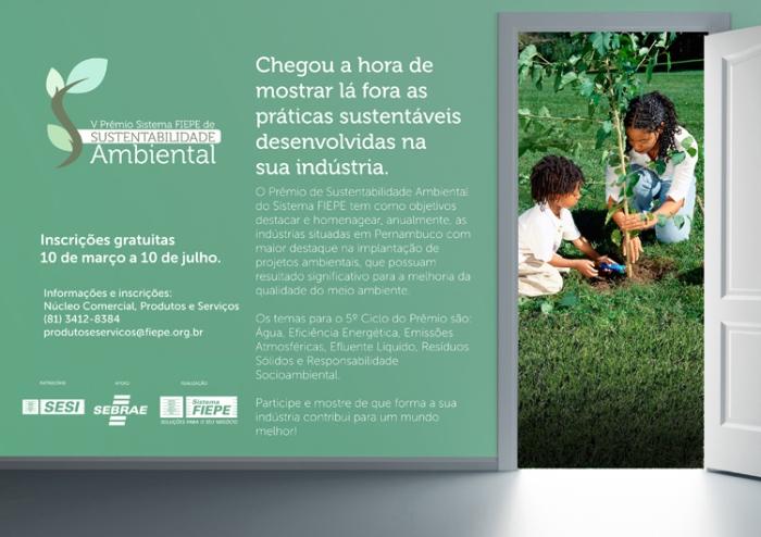 sustentabilidade premio 2015.cdr