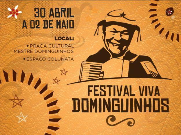 Post-Festival-Dominguinhos