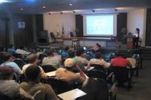 Link original da imagem: http://www.cpac.embrapa.br/publico/usuarios/uploads/seminario%20ambiental.jpg